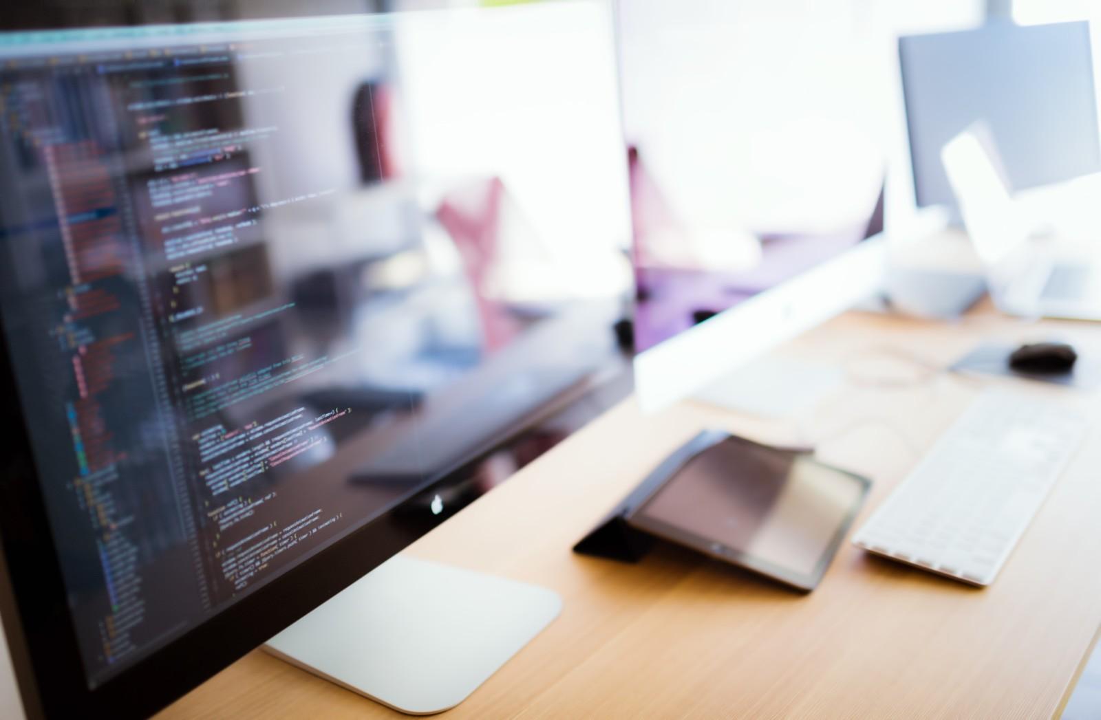 プログラミング講師で副業・複業する方法