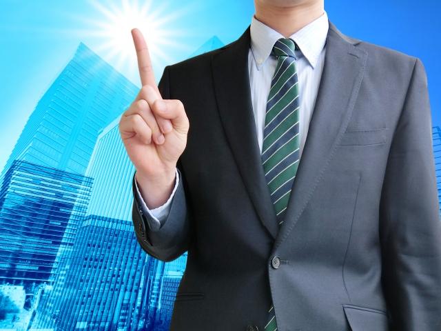 副業に向き・不向きがある?副業別求められる資質とは