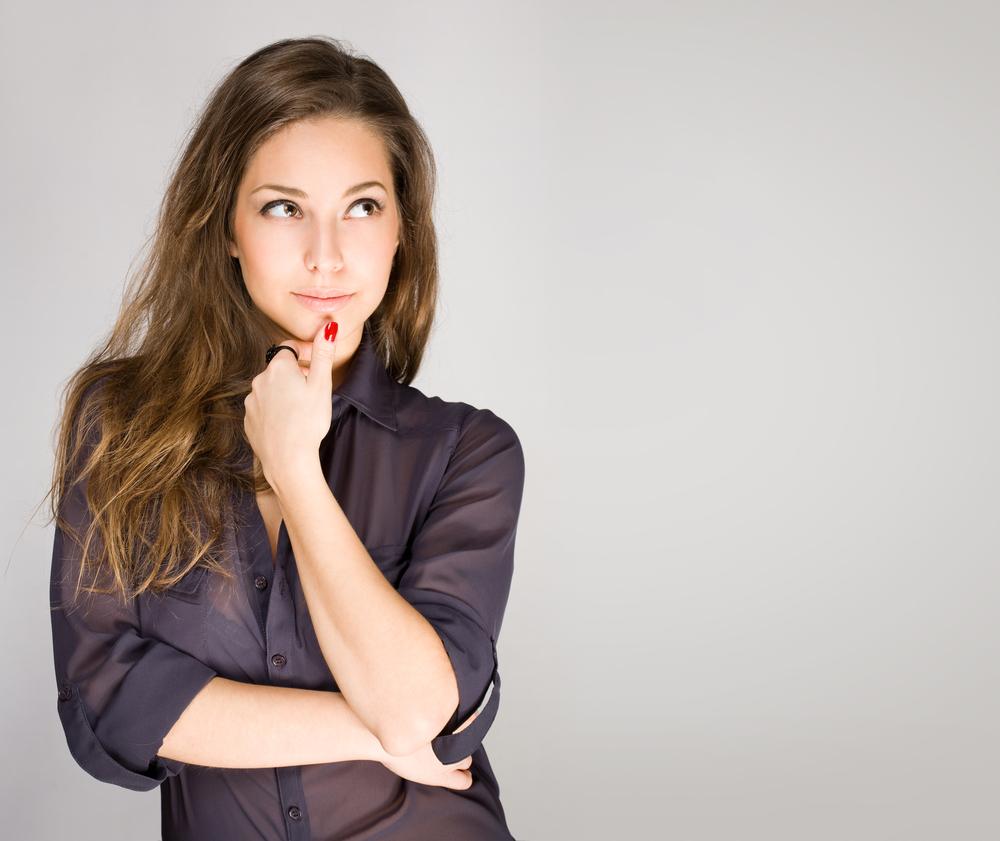 オリジナリティのある副業起業―自分の体験を活かしたアドバイザー業務