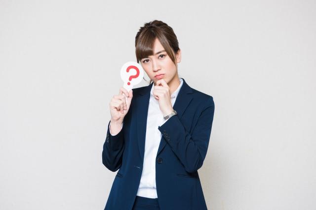 副業って何から始めたらいい?会社帰りにできる方法を探そう。