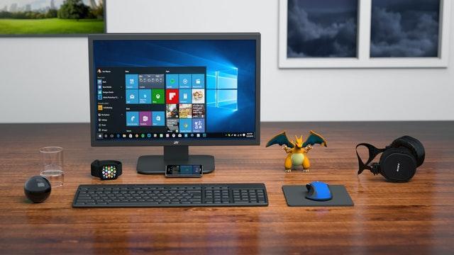 PC初心者必見!!パソコンで副業する人必須のショートカットキー7選