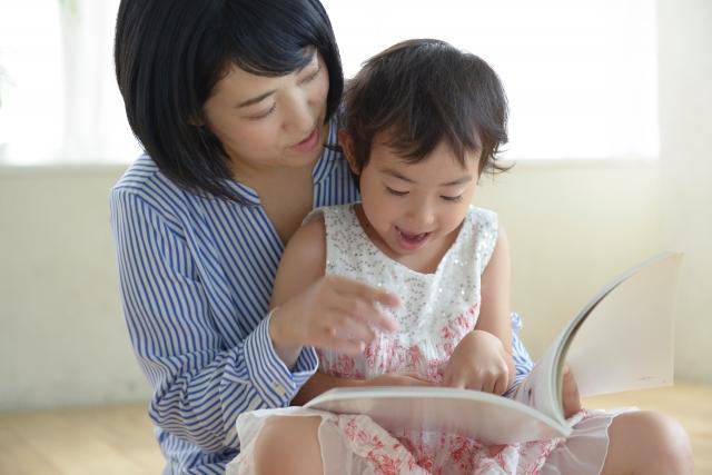 仕事、そして家事と育児に忙しいママさん、副業のスキルを身に付けるには?