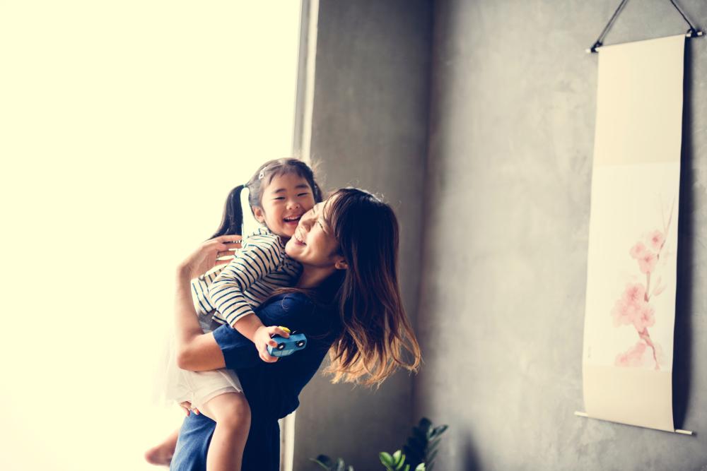 短期バイトをワーママがすることによるメリット