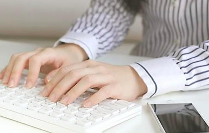 「手に職をつける」の意味とは?女性や主婦が仕事を身につけやすい職業・分野