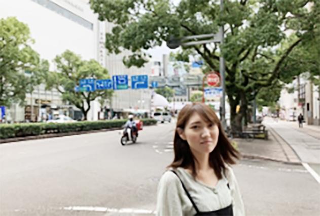 「子育ても仕事もハッピーに!宮崎から始めるママの働き方改革」開催