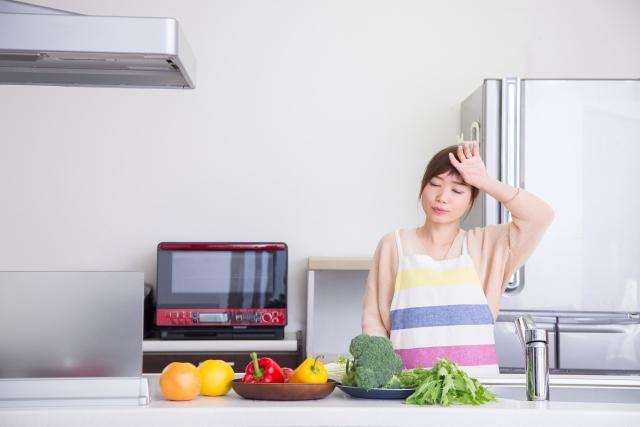 仕事と家事、育児の両立のストレスでうつを感じる前に知っておきたいこと
