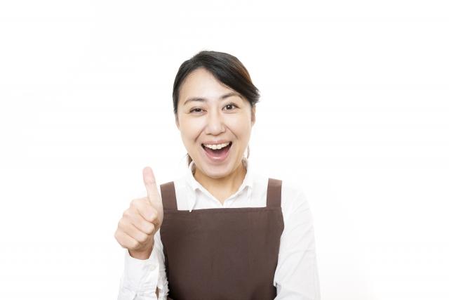 「家事と育児が大変!」と悩むママをサポートする、家事代行サービスの仕事とは?