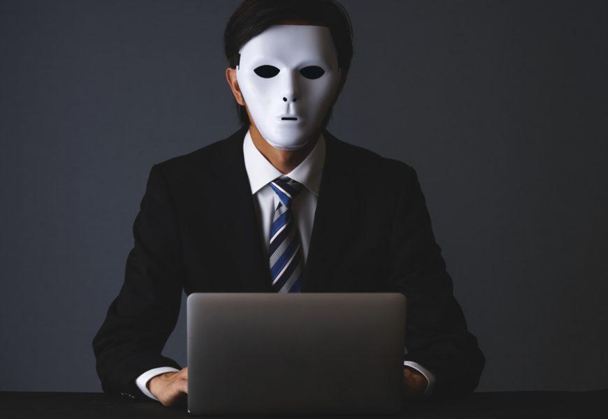 情報商材詐欺