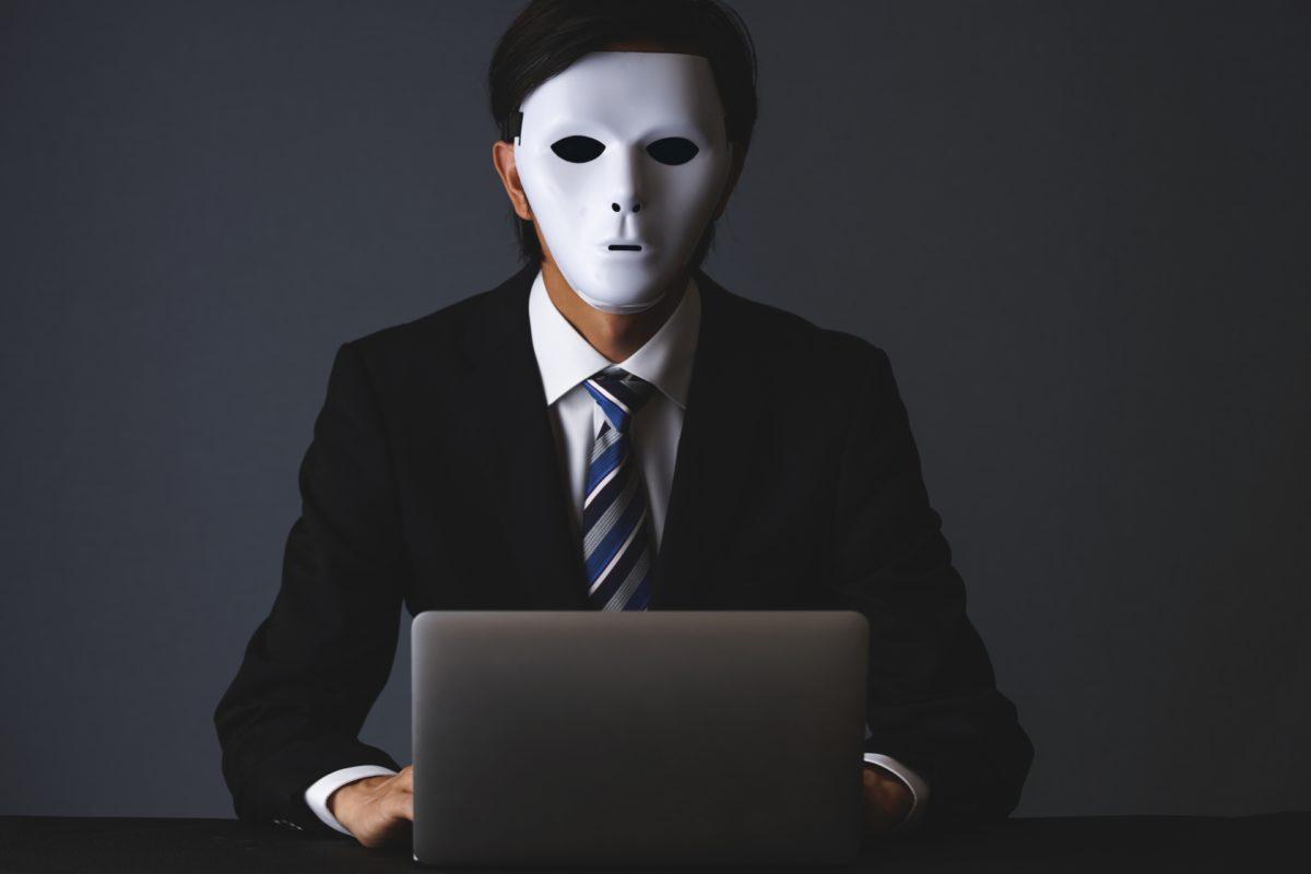 【2020】情報商材「詐欺」の特徴と見分け方は?購入前に確認すべきこと