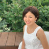 おしごと図鑑#01 美容セラピスト 中野菓徠さん