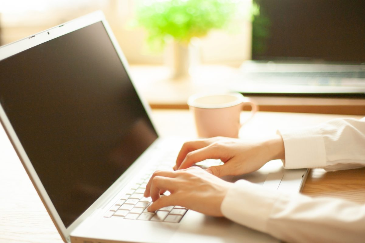 【体験談】ブログの作り方がわからない?初心者におすすめの無料・有料の方法