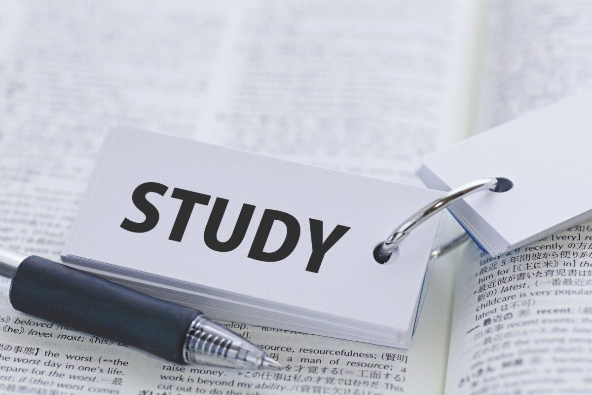 【体験談】Webライターになるには勉強が必要?必要な知識とおすすめの勉強方法