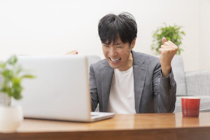 初心者におすすめの在宅で月5万円稼げる副業